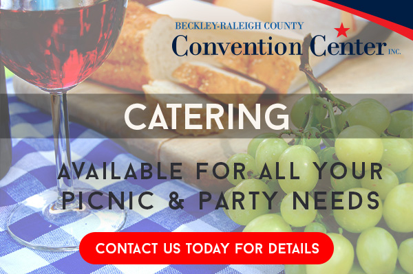 catering-pop-up