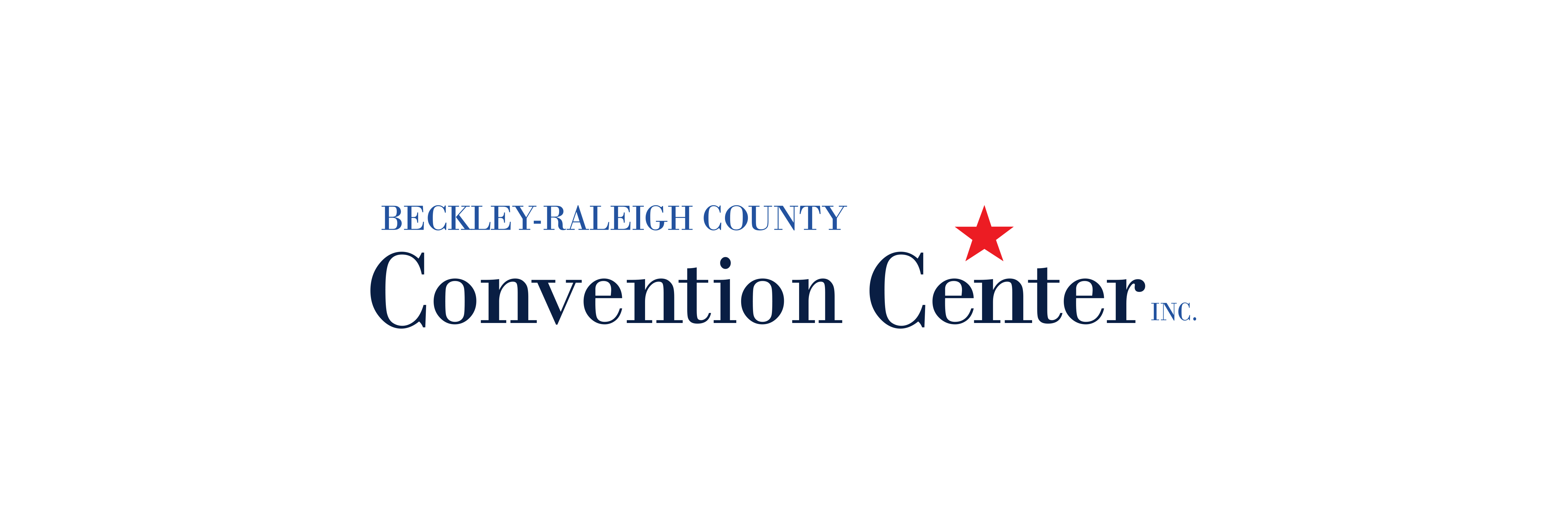 Frequently Asked Questions - Beckley Raleigh Convention Center